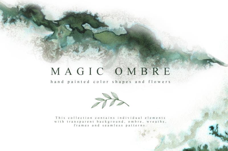 magic-ombre