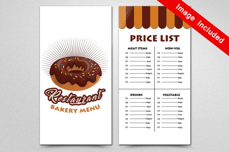 10-restaurant-menu-bundle