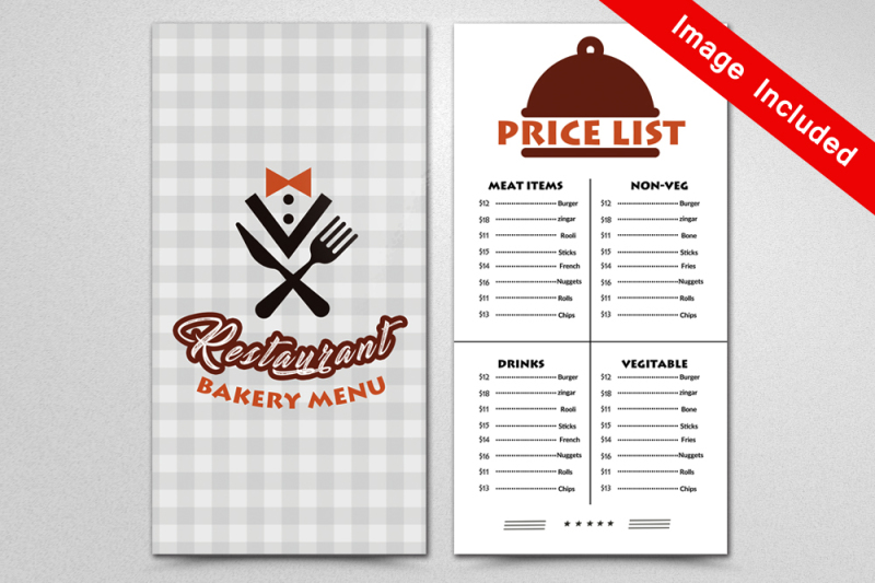 10-restaurant-menu-bundle