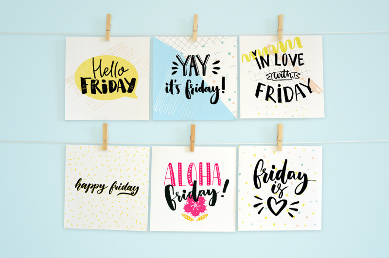 friday-hand-lettering-cards-and-overlays