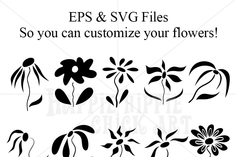 flower-illustration-set-jpeg-png-eps-svg