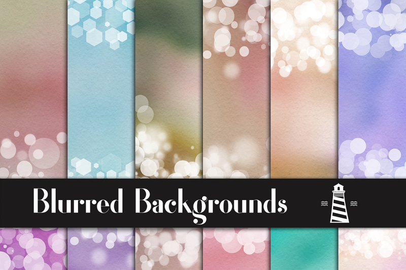 soft-blurred-backgrounds