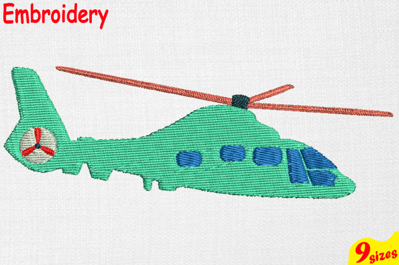 helicopter-designs-for-embroidery-machine-instant-download-commercial-use-digital-file-4x4-5x7-hoop-icon-symbol-sign-military-science-wold-war-plane-toy-toys-113b