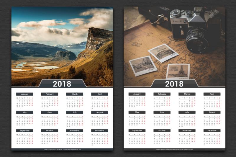 2018-calendar