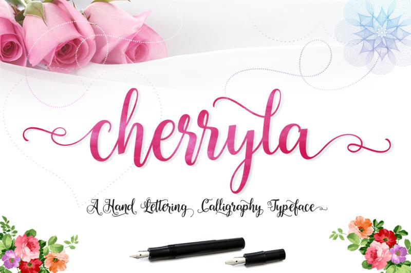 cherry-scrip-40-percent-off-bonus