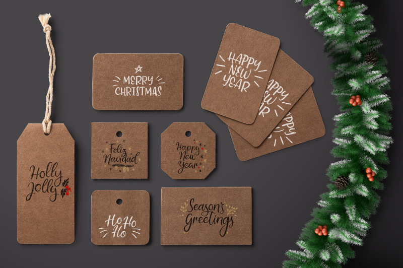 45-christmas-and-new-year-overlays