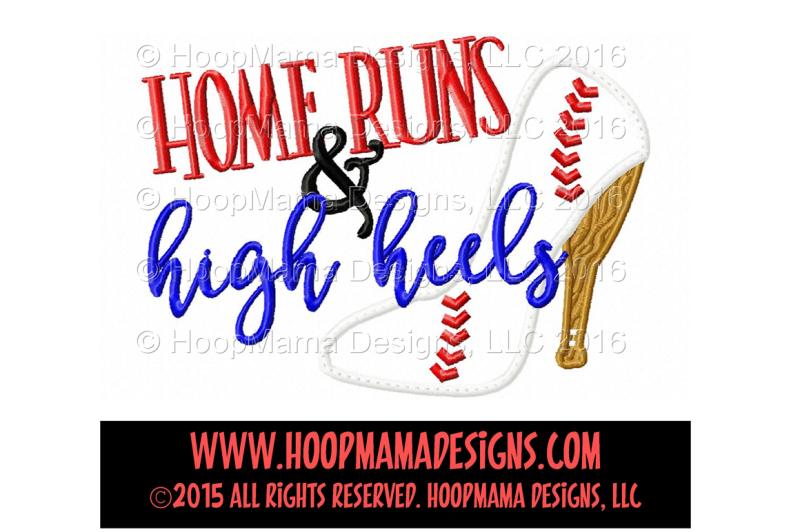 home-runs-and-high-heels