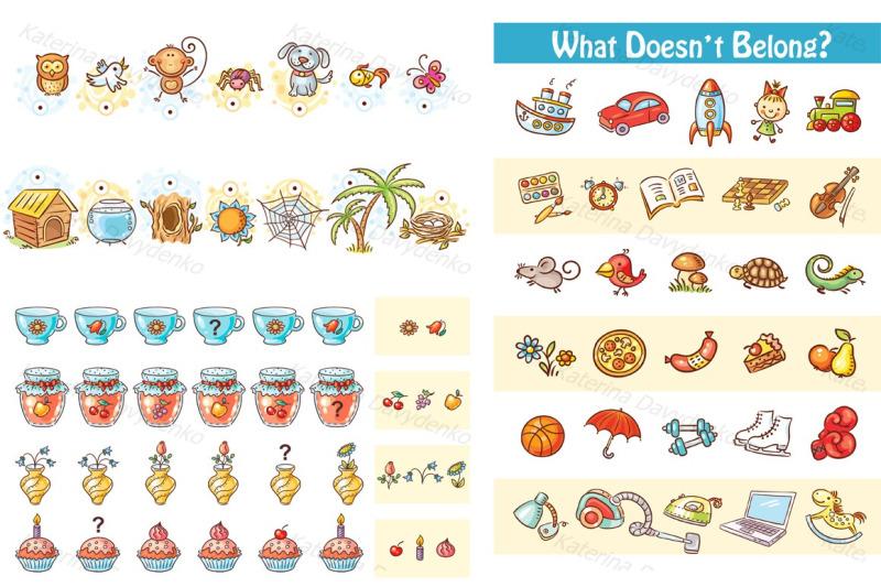 learning-activities-bundle