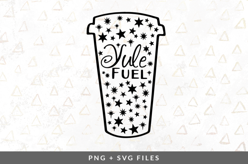 yule-fuel-cup-svg-png-graphic