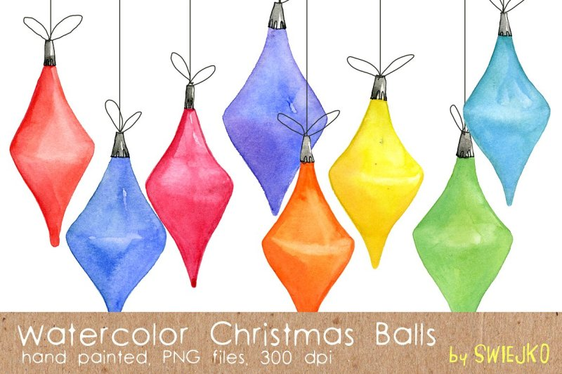 christmas-balls-watercolor