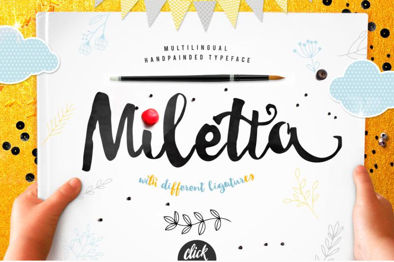 miletta-typeface-with-ligatures
