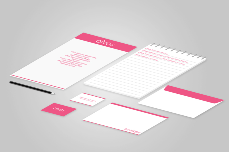 office-stationery-branding-mockup