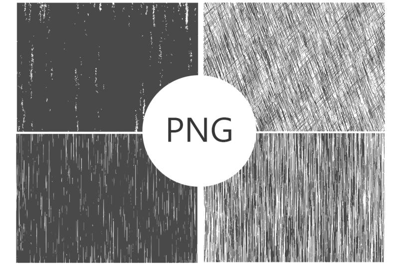 18-vector-grunge-textures