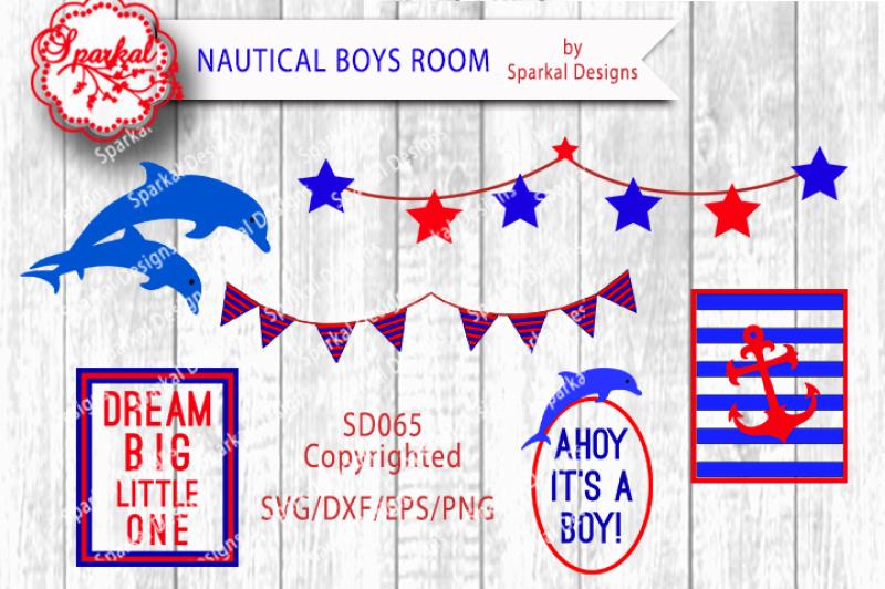 nautical-nursery-designs-cut-files