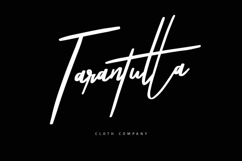 bouttiques-signature-font