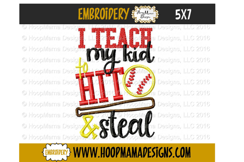 i-teach-my-kid-to-hit-and-steal