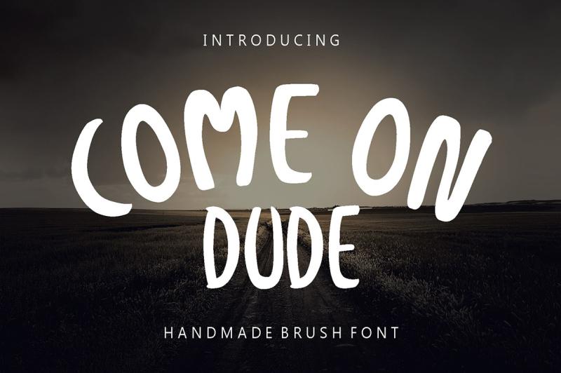 font-and-bonus-bundle-percent97-off