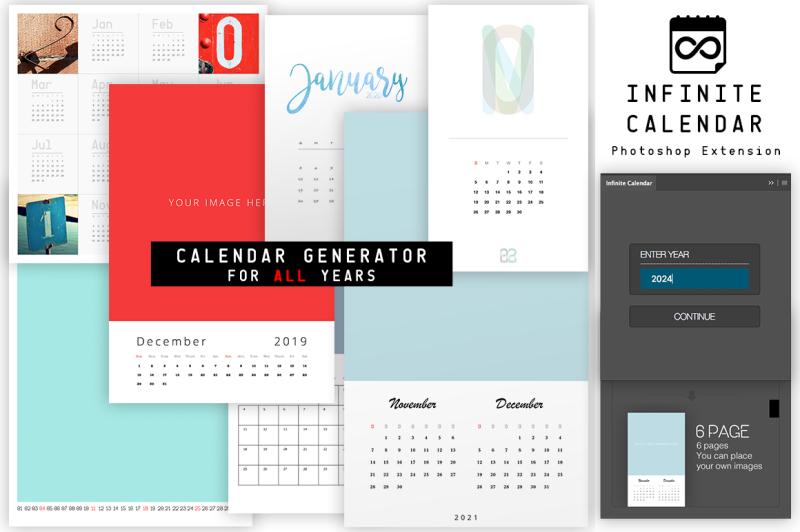 infinite-calendar-calendar-generator-for-all-years