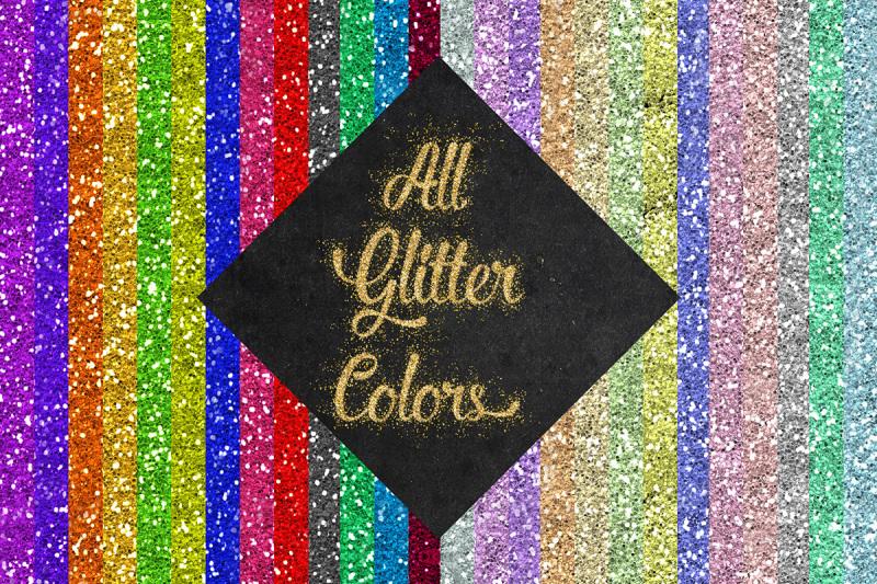 glitter-stars-clipart