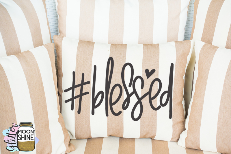 blessed-bundle-of-svg-png-dxf-eps-cutting-files