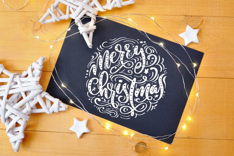 christmas-mock-up-photos-collection-3