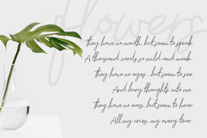 moscato-script