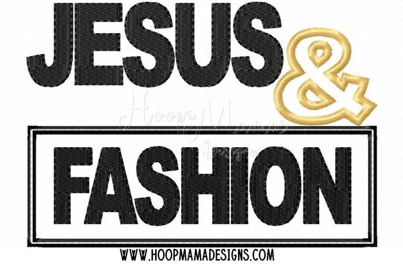 jesus-and-fashion