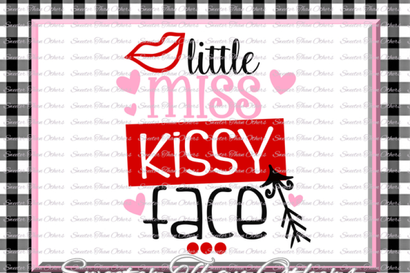little-miss-kissy-face-svg-silhouette-valentines-svg-dxf-silhouette-cameo-cricut-cut-file-instant-download-vinyl-design-htv-scal-mtc
