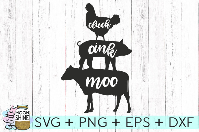 cluck-oink-moo-svg-png-dxf-eps-cutting-files