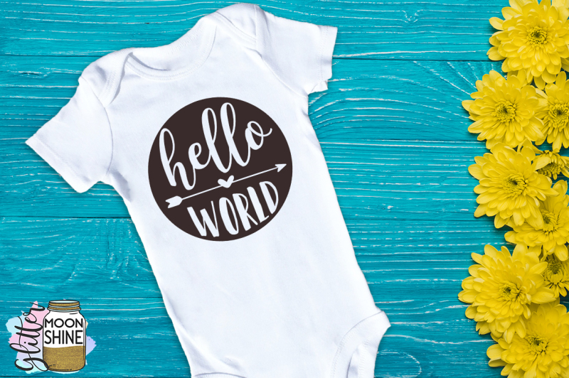 hello-world-baby-monthly-bundle-svg-png-dxf-eps-cutting-files