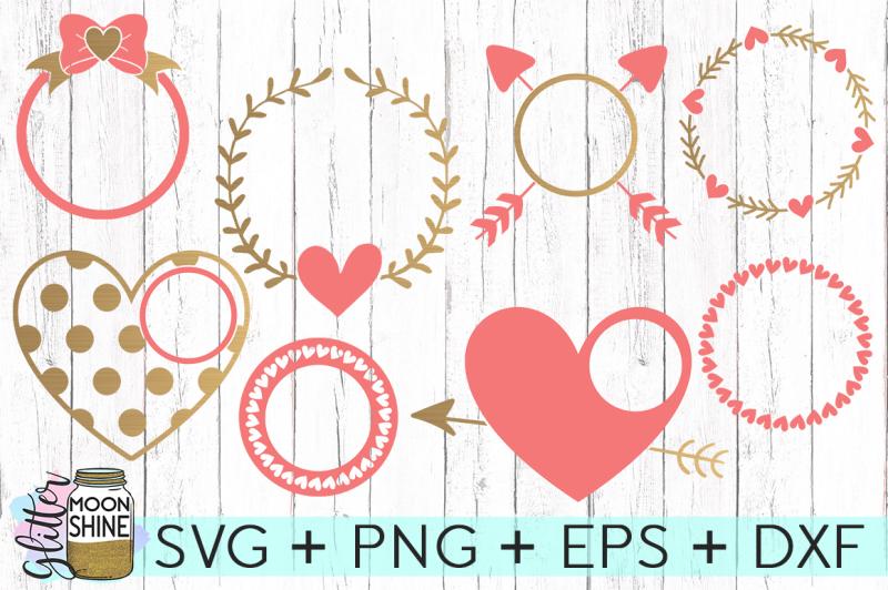 love-monogram-frame-bundle-svg-png-dxf-eps-cutting-files