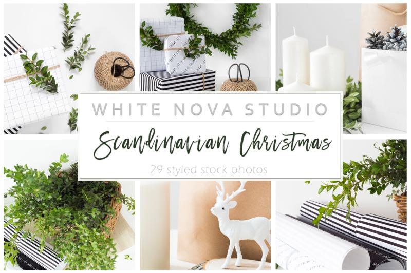scandinavian-christmas-bundle
