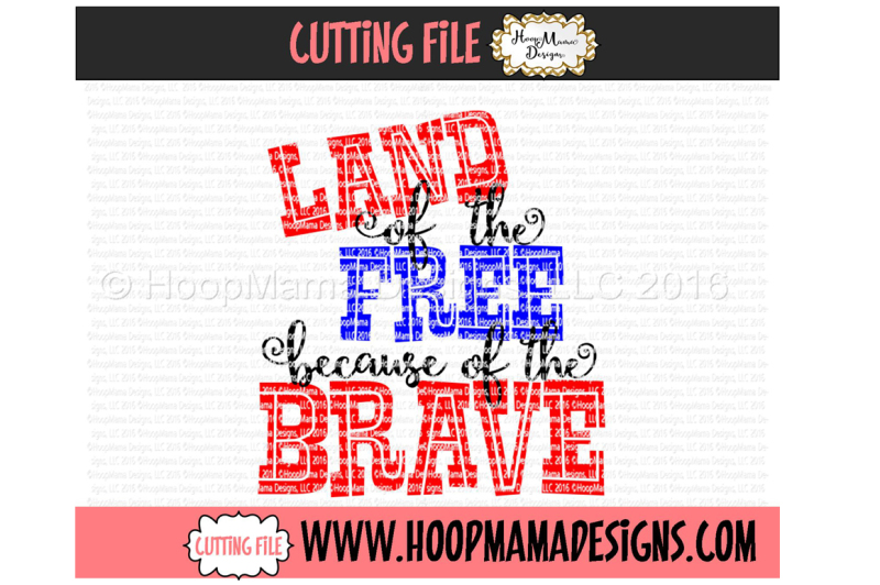land-of-the-free-because-of-the-brave