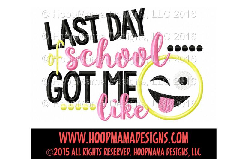 last-day-of-school-got-me-like