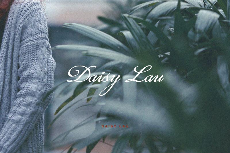 daisy-lau