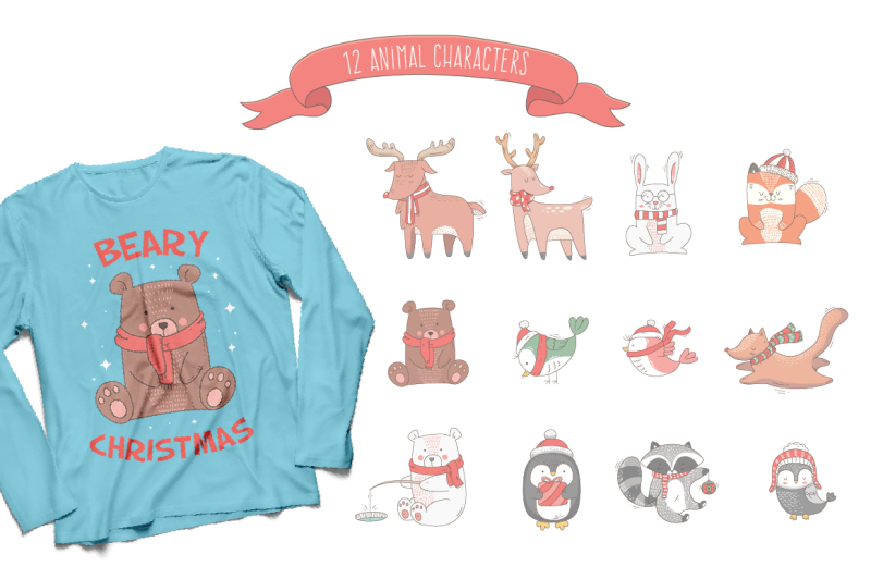30-percent-off-merry-christmas