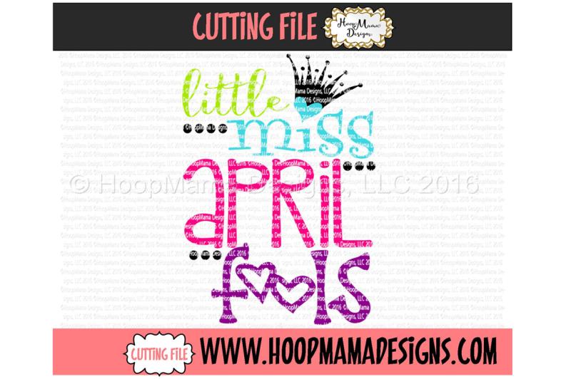 little-miss-april-fools