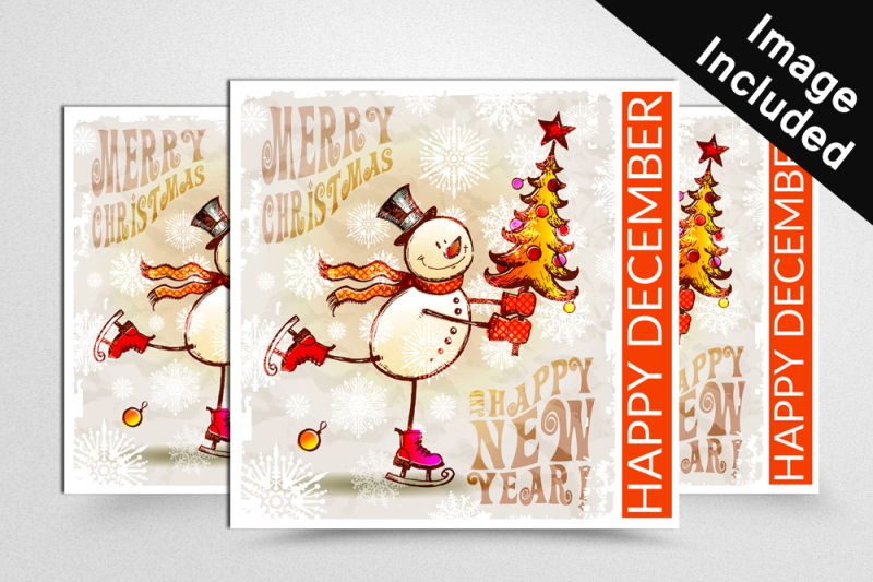 christmas-sale-banners-psd-template