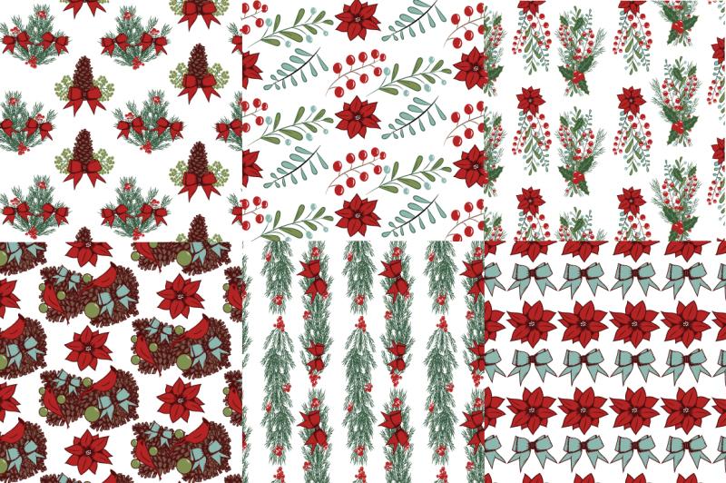 christmas-wreath-generator