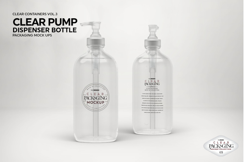 Download 32 Fl Oz Plastic Bottle Mockup Yellowimages