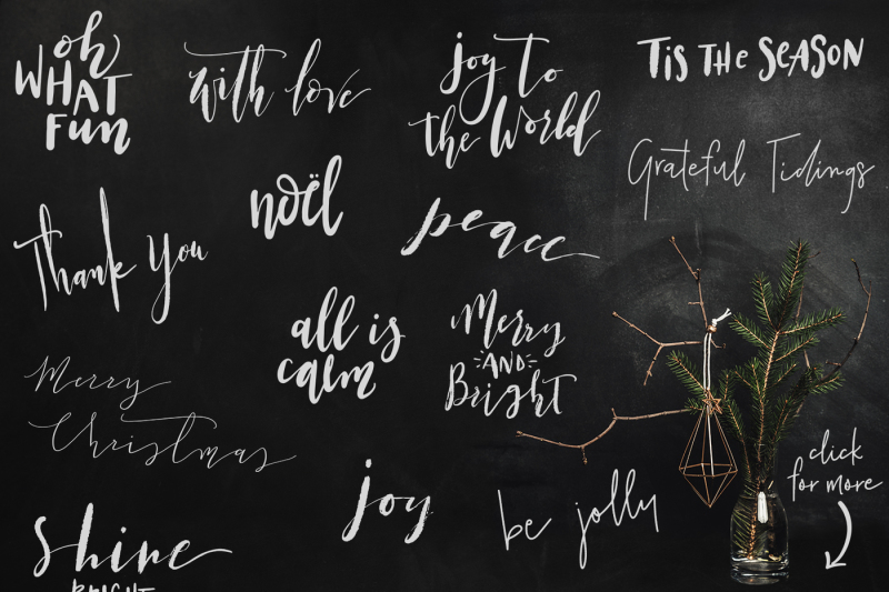 55-hand-lettered-holiday-overlays