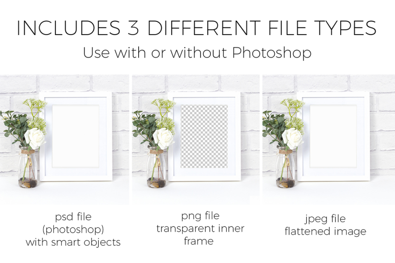 ultimate-frame-mockup-bundle