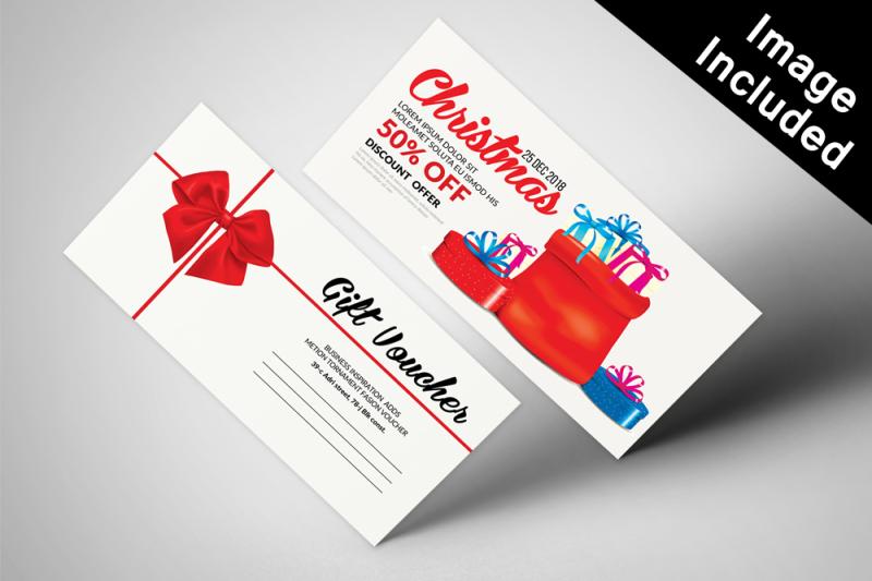 christmas-gift-voucher-card
