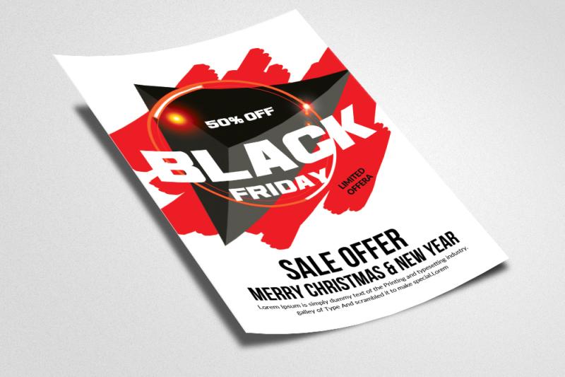 black-friday-sale-offer-sale-flyer
