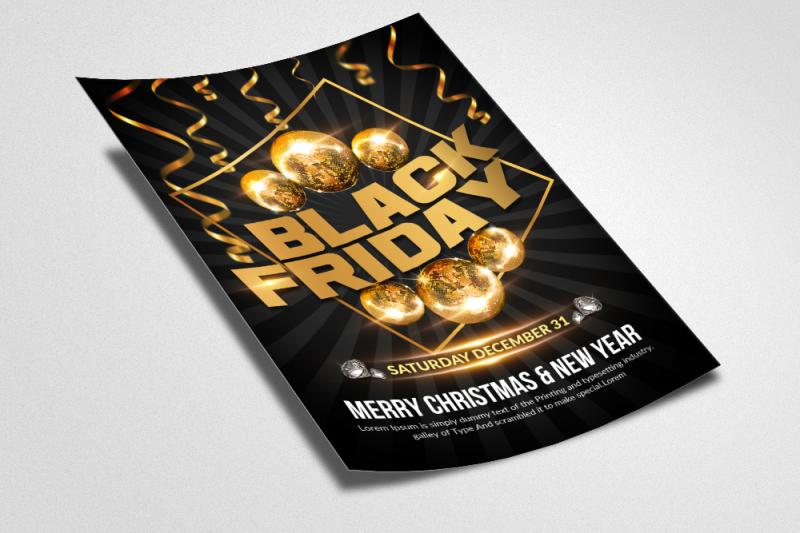 black-friday-sale-offer-sale-flyers