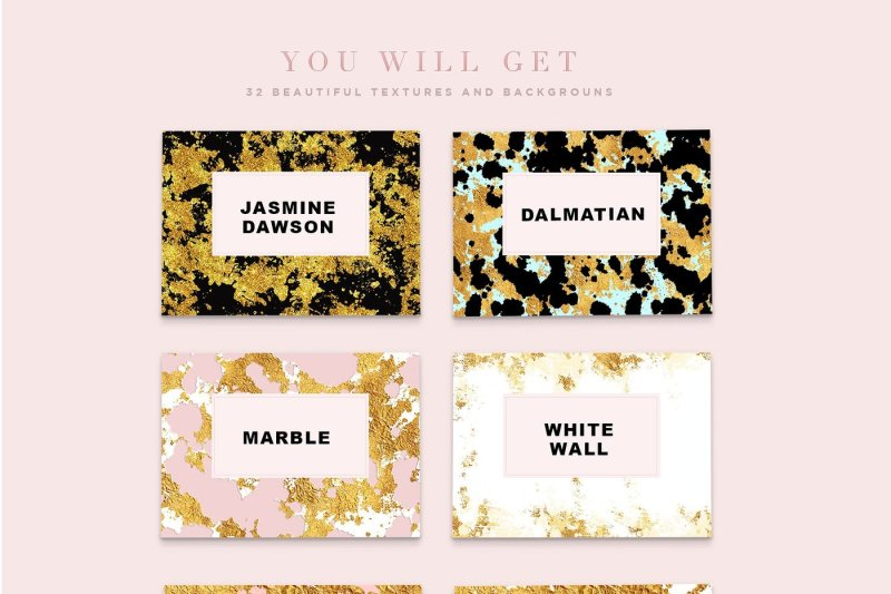 luxury-marble-and-gold-textures