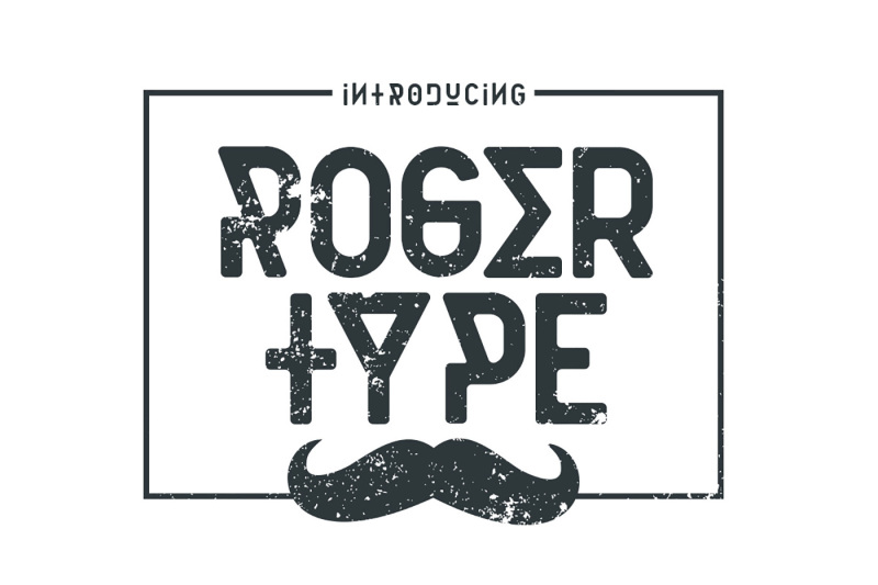 roger-type