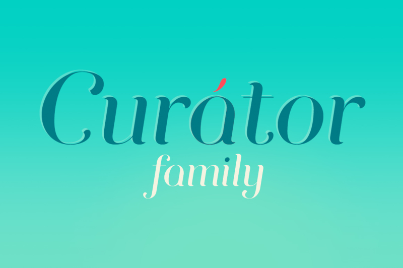 curator-family