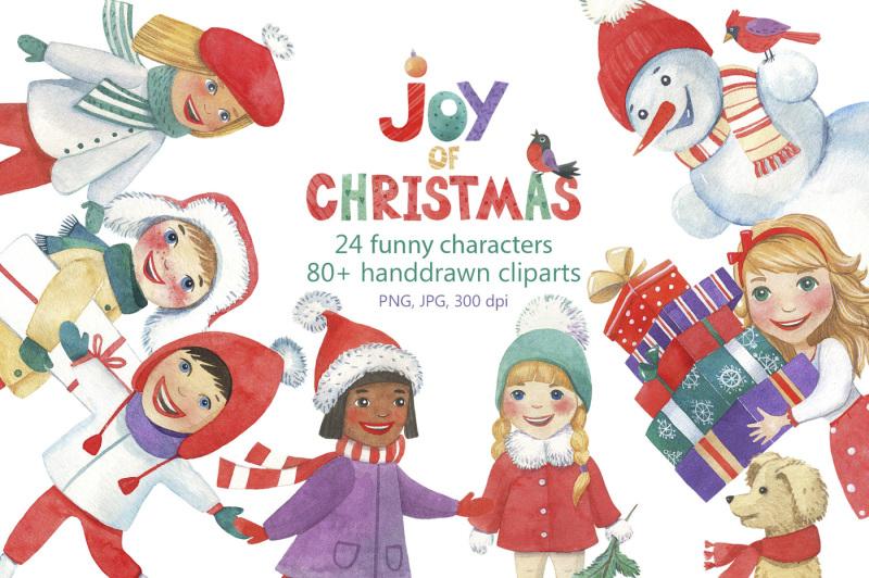 christmas-magic-and-children
