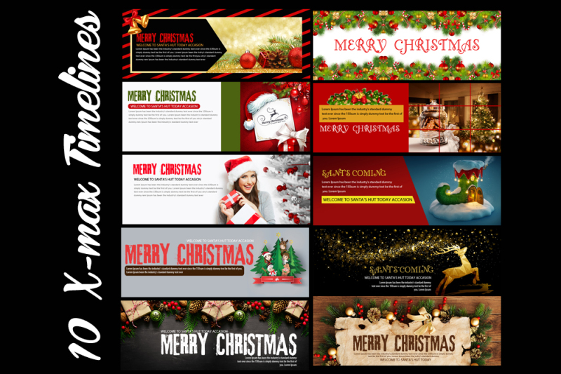 80-christmas-templates-bundle